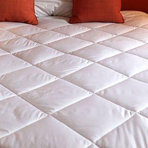 couette nature fabricant de couette soie et bambou haut de gamme. Black Bedroom Furniture Sets. Home Design Ideas