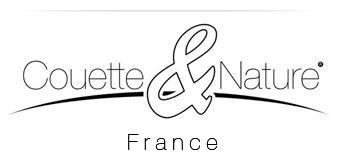couette_et_nature_bl_fr