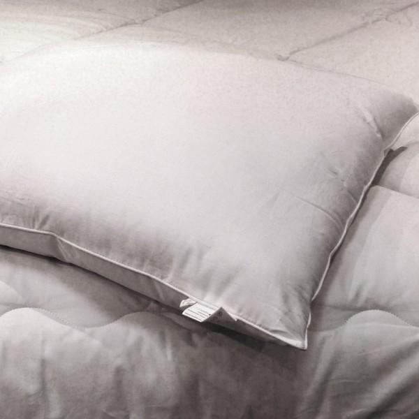 oreiller-soie-et-polyester